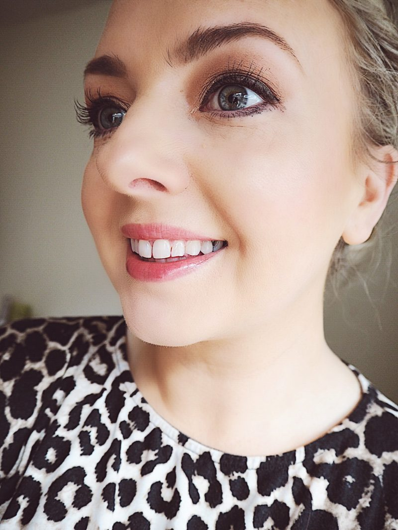 Bourjois Healthy Mix Foundation and Concealer: A Review - Louise O ...