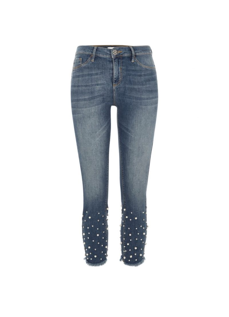 river island, pearl, jeans, molly jeggings, fashion