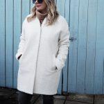 winter coat primark penneys high street affordable fashion