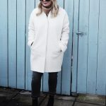 winter coat primark penneys affordable high street fashion