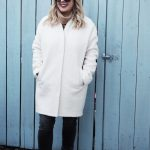 winter coat primark penneys