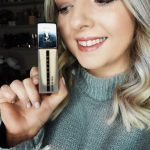 ysl all hours foundation touche eclat primer