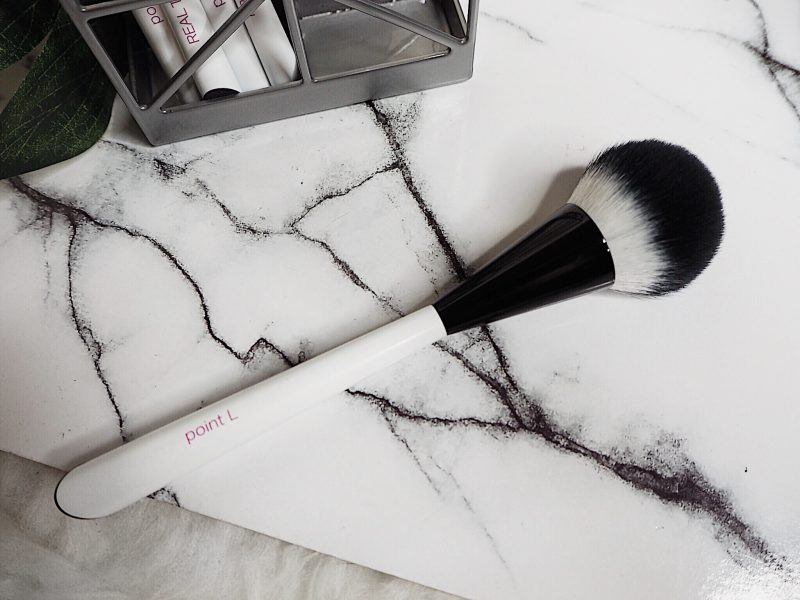 real techniques multi-tech brushes