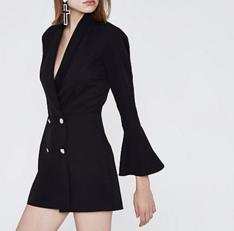 cyber onday river island