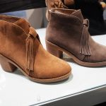 the shoe suite cork ugg nine west kendall and kylie