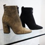 the shoe suite cork kendall and kylie nine west hunter gucci