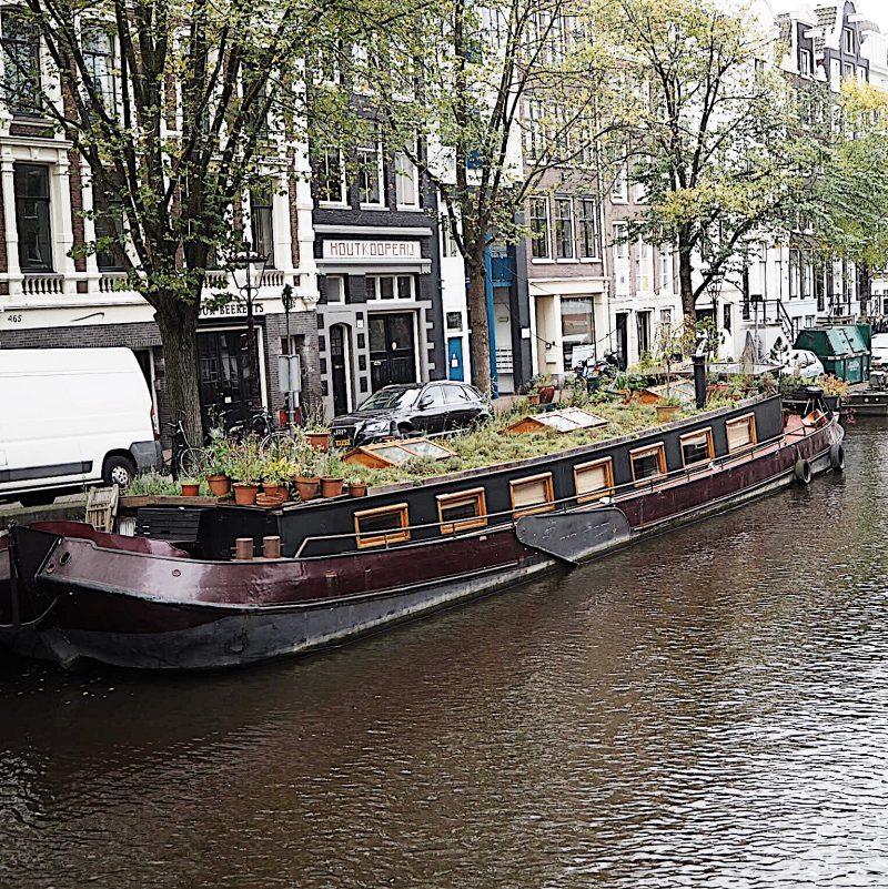 amsterdam ink hotel tripadviser