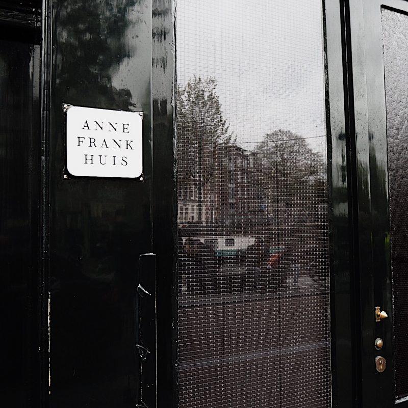 amsterdam travel blog ink hotel tripadviser anne frank