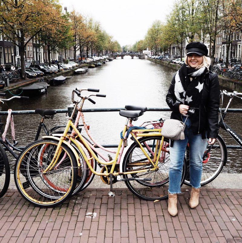 amsterdam ink hotel trip adviser