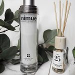 cleanser review nimue image skincare human and kind primark beauty liz earle dermalogica bioderma