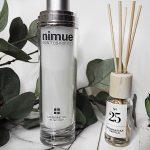 cleanser review nimue image skincare human and kind primark beauty liz earle dermalogica bioderma