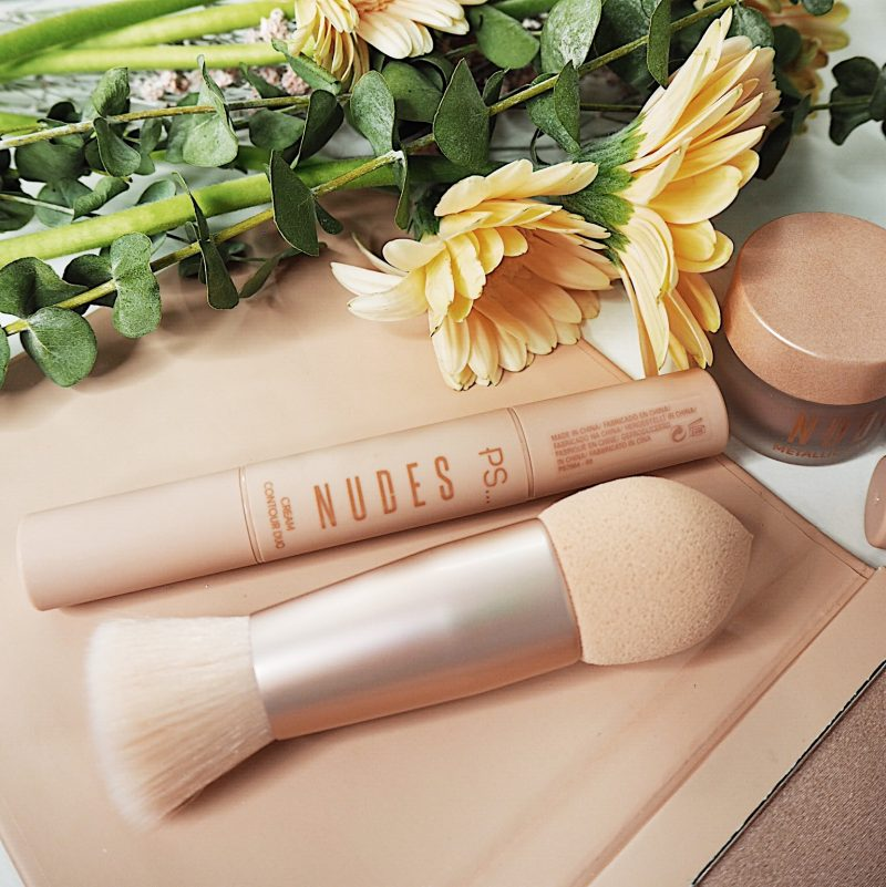 ps nudes collection penneys kkw contour sticks