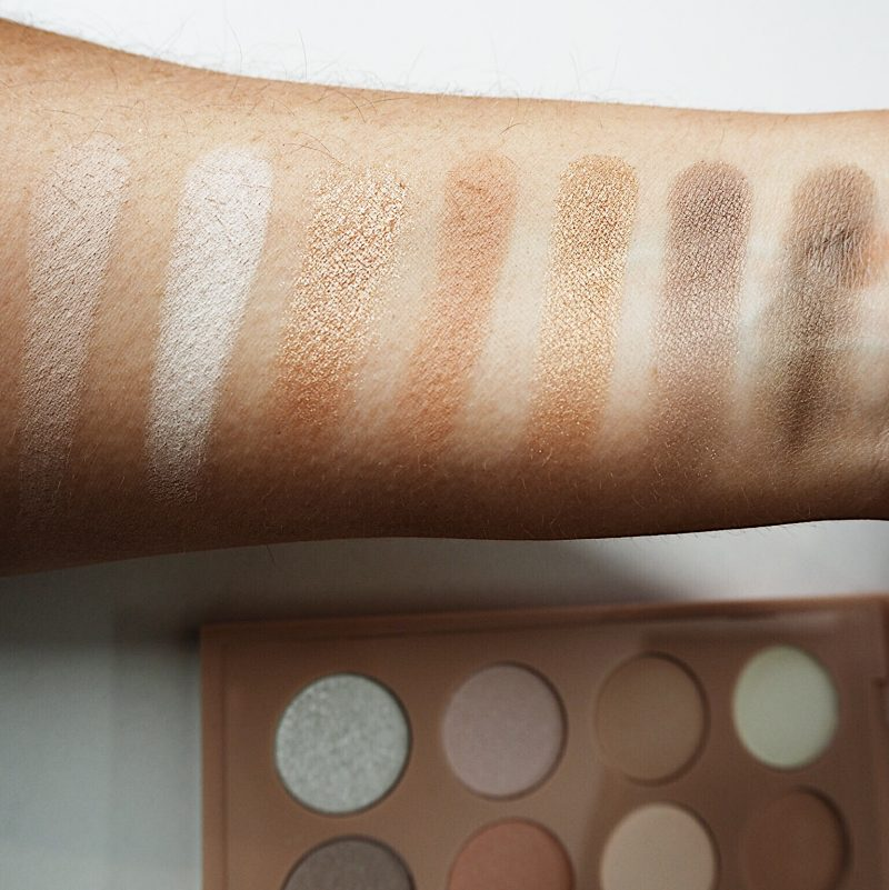 ps nudes collection primark penneys