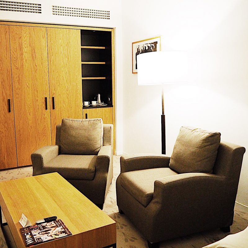 wroclaw the granary la suite hotel