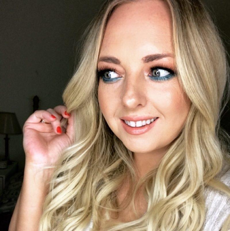 charlotte tilbury bitch perfect nude lipstick