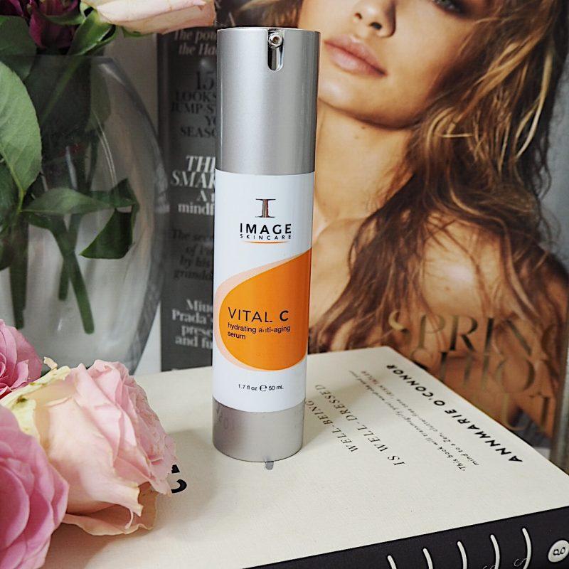 image skincare vital c hydrating anti ageing serum