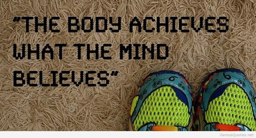 Awesome-fitness-quote