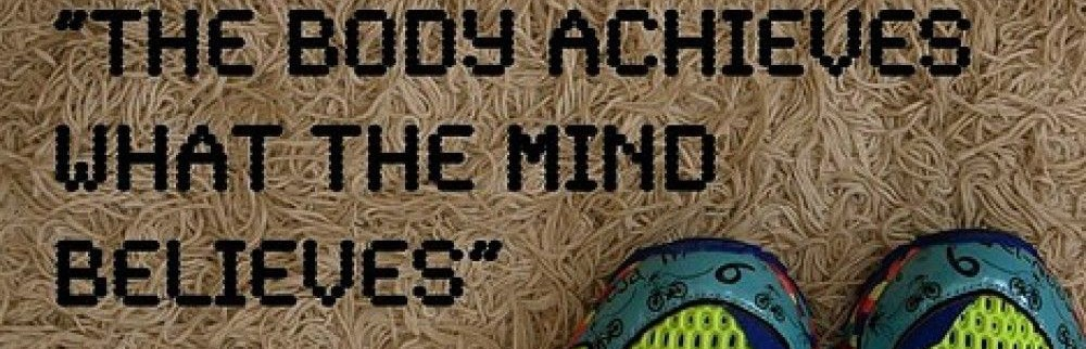 cropped-awesome-fitness-quote.jpg