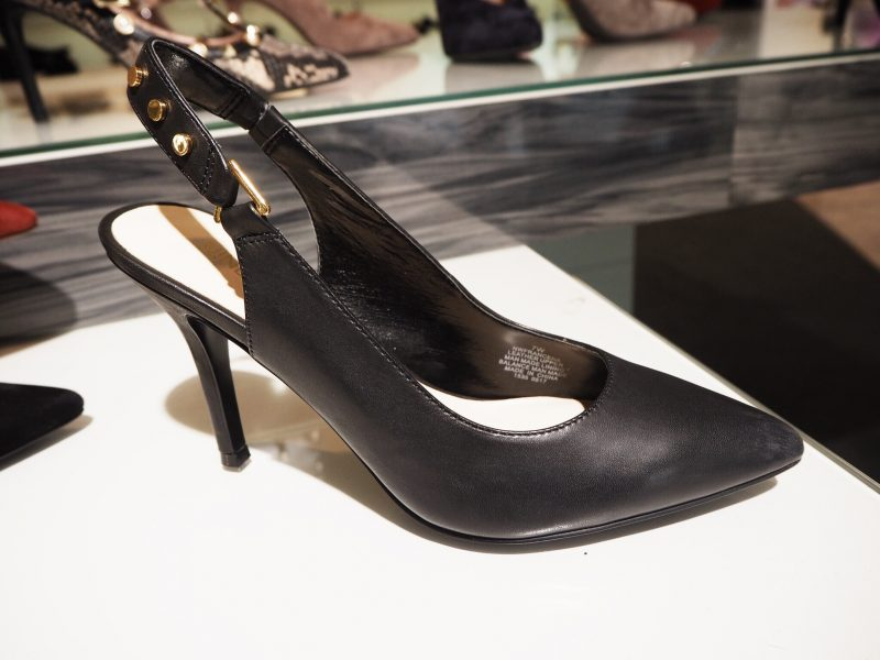 the shoe suite cork nine west kendall and kylie gucci