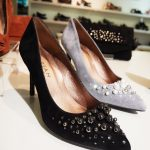 nine west the shoe suite cork marion kendall and kylie