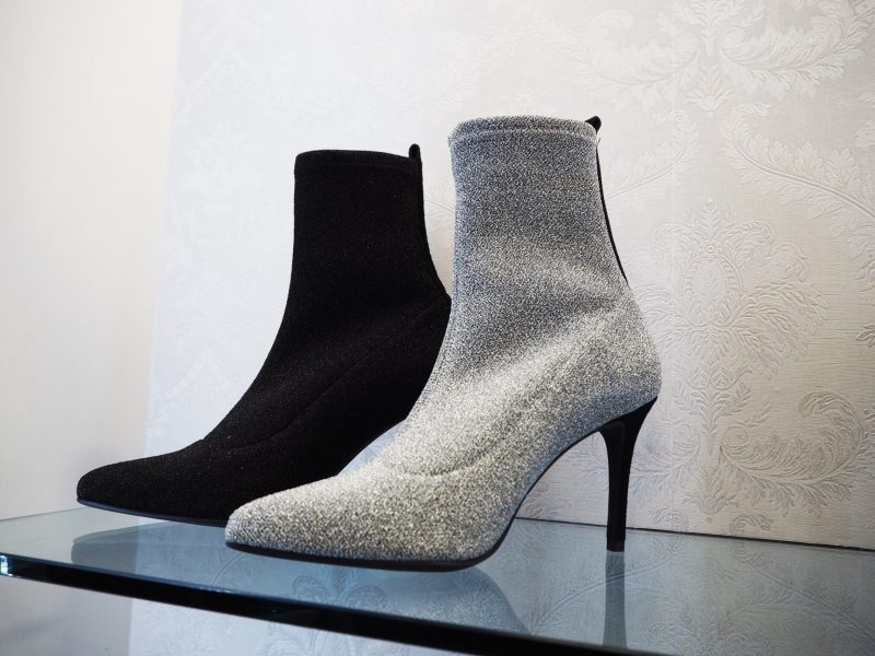the shoe suite cork marion kendall and kylie