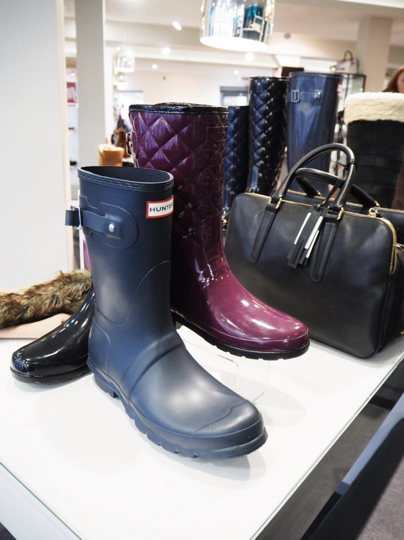 the shoe suite cork nine west kendall and kylie hunter