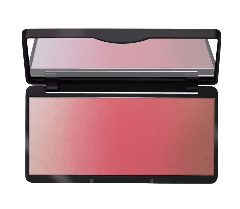 catrice ombre blush news