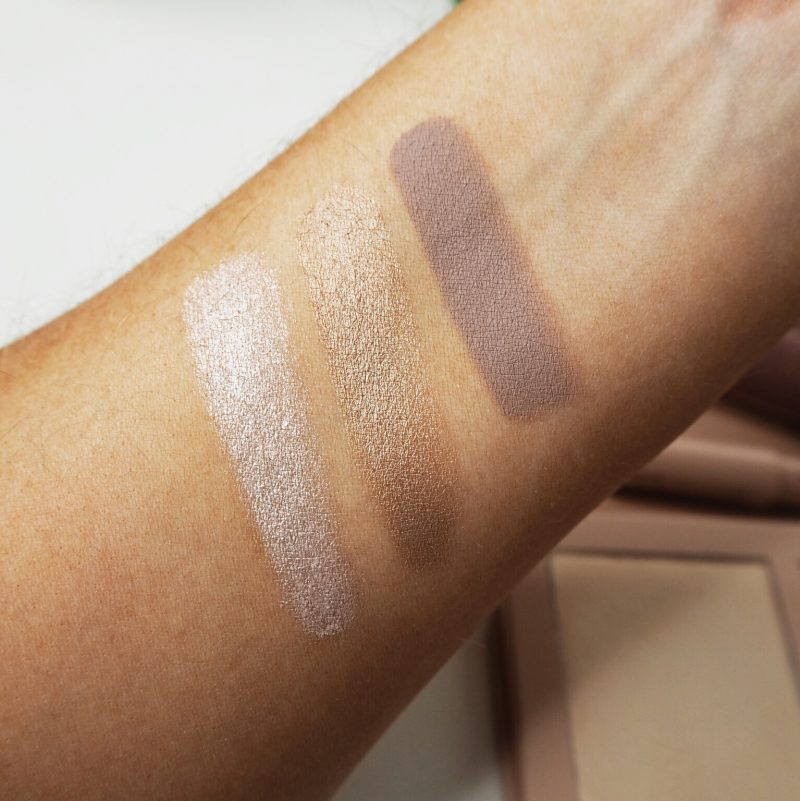 ps nudes collection penneys kkw