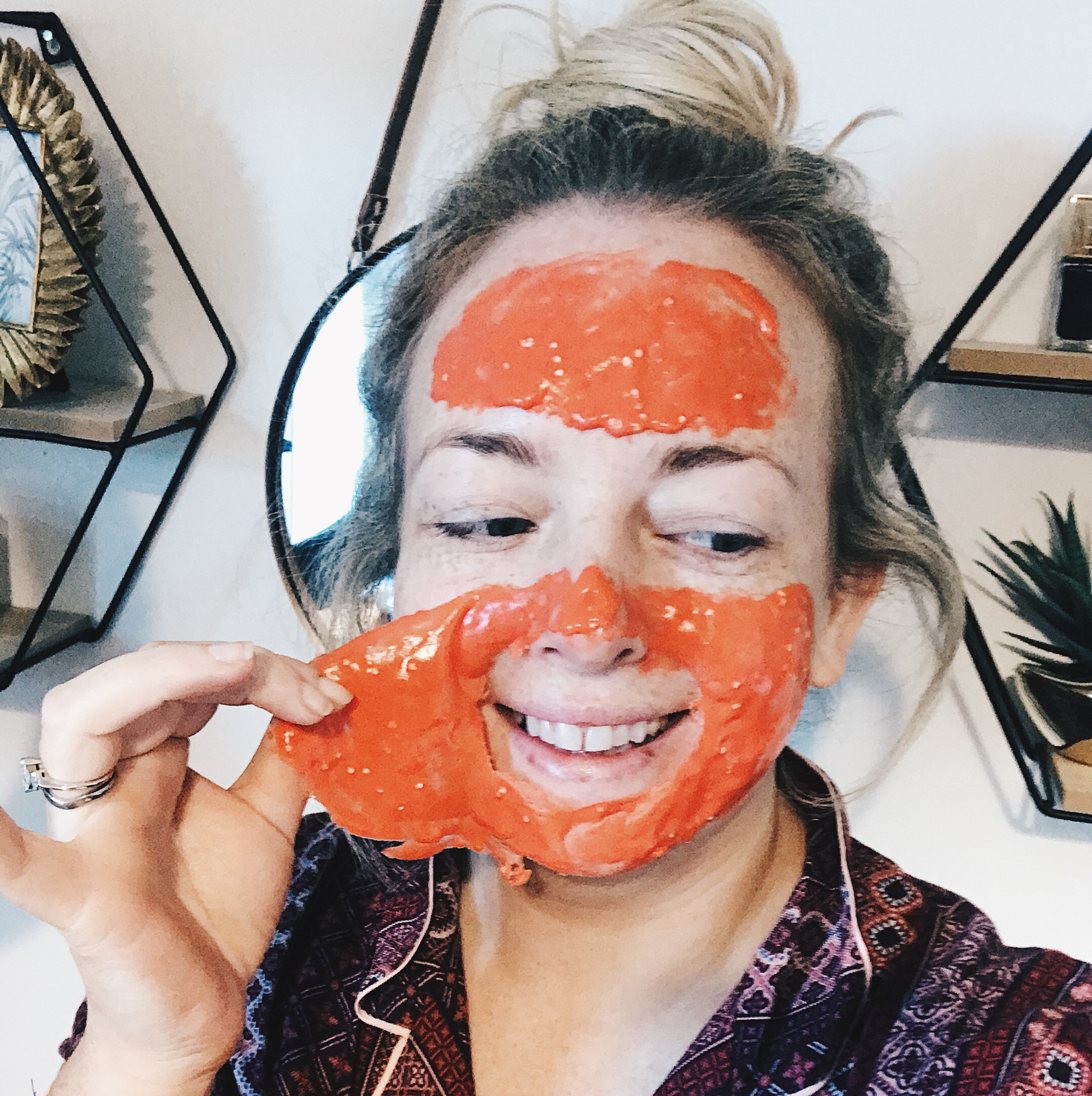 Face Masks That Really Work – Hydrate, Smooth, Glow
