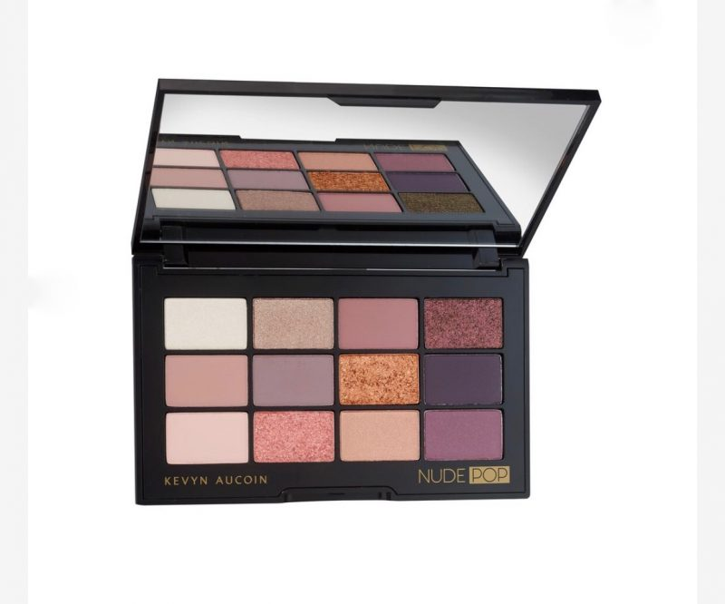 beauty wishlist christmas gift guide kevyn aucoin nude pop