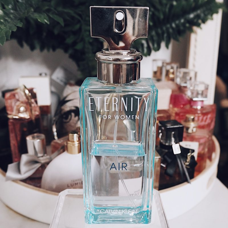 fragrance christmas gift guide