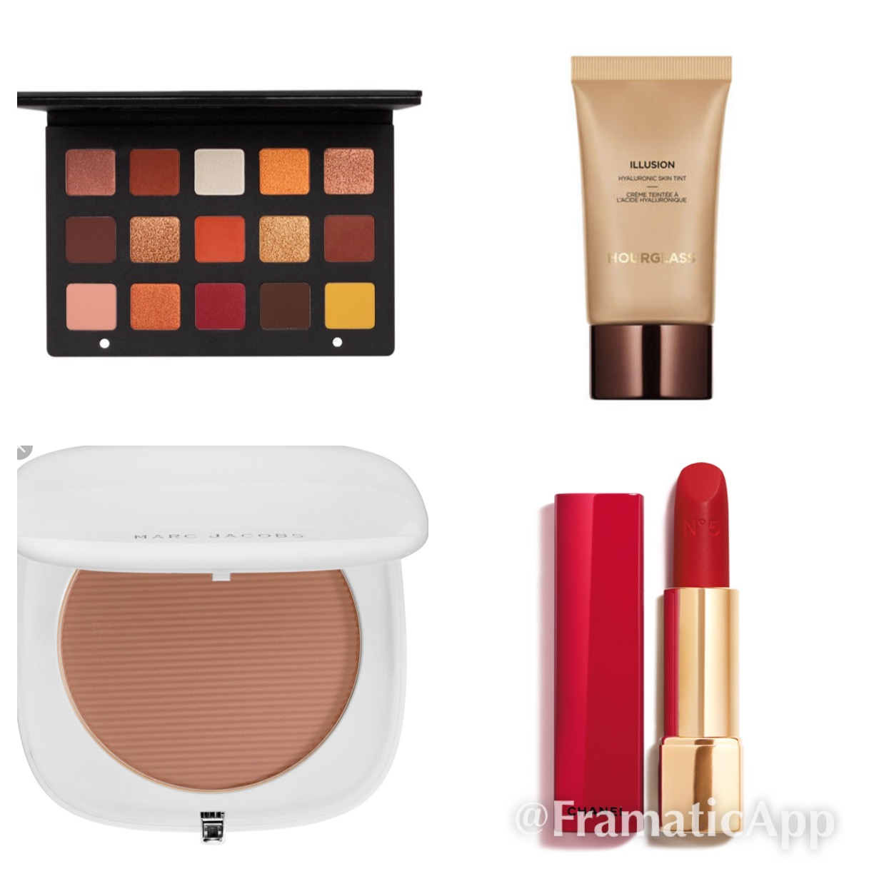 My Beauty Wishlist – Products I Want To Own Next