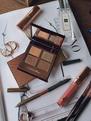 eye colour magic collection charlotte tilbury